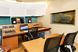 CONTROLL ROOM